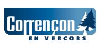 partenaire 2 - Ski Club Corrençon En Vercors